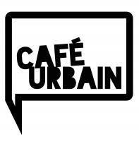 Cafeurbain