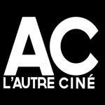 logo ciné