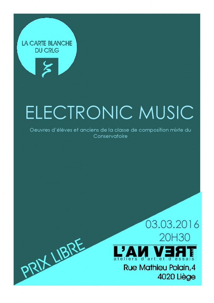 Electronic Music-page-001