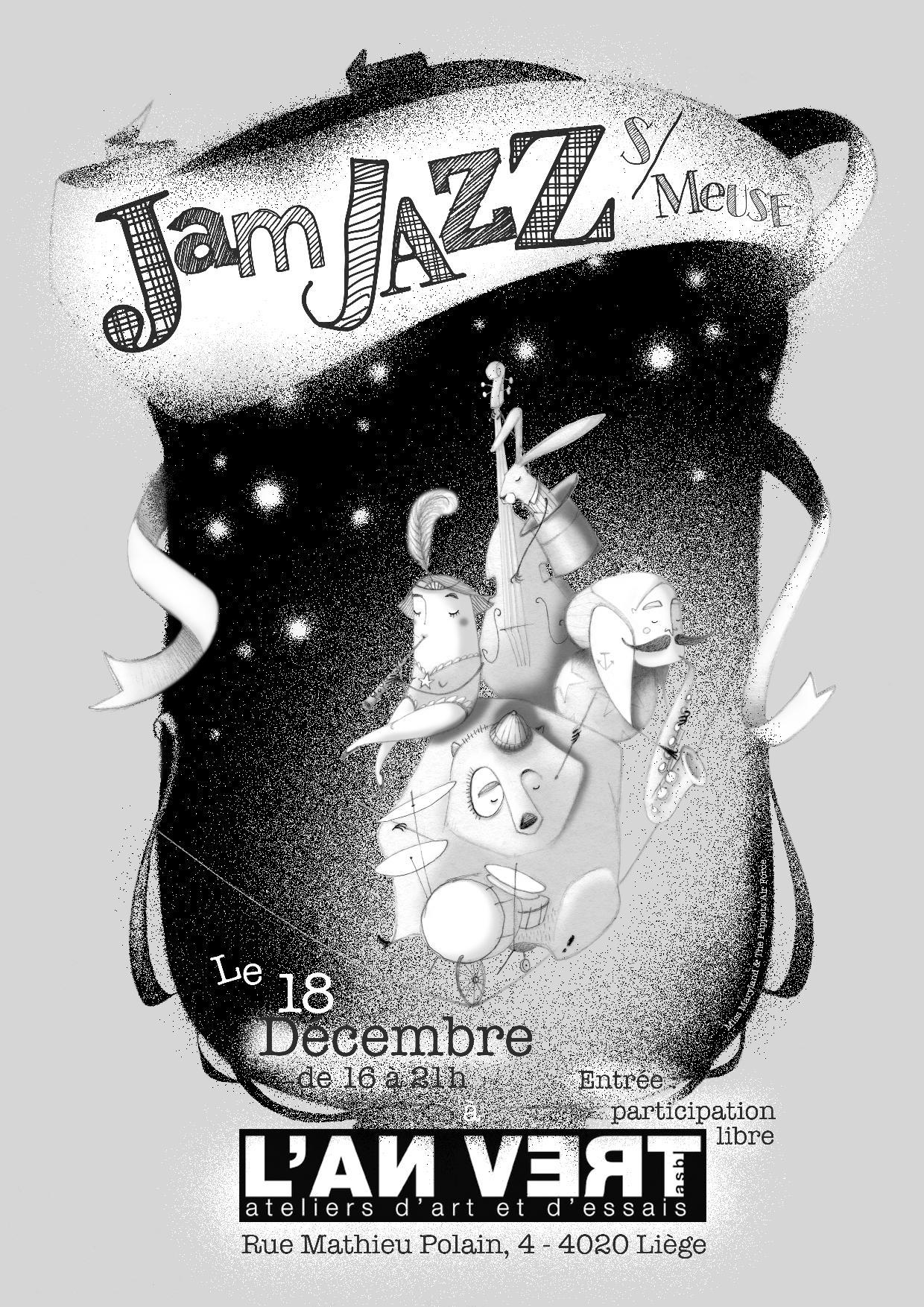 jamjazz-1-page-001