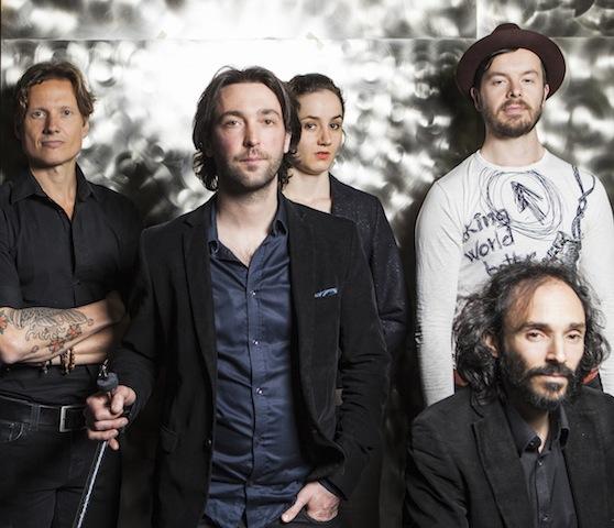 lionel-beuvens-quintet-2