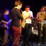 anvert_jam-jazz_carnaval