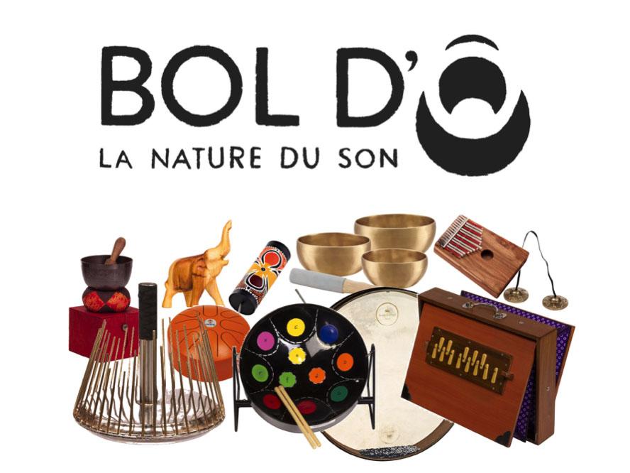 anvert_boldo