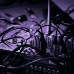 anvert_CRLG-composition
