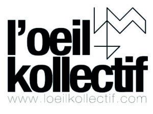 anvert_oeil_kollectif