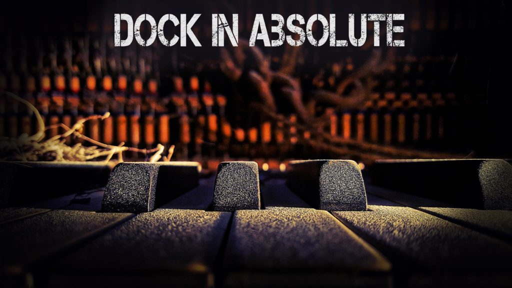 anvert_dock_in_absolute