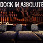 anvert_dock_in_absolute