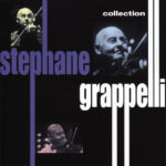slow_session_grappelli_story