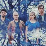 anvert_Veronika_Harcsa – Balint_Gyemant-Quartet