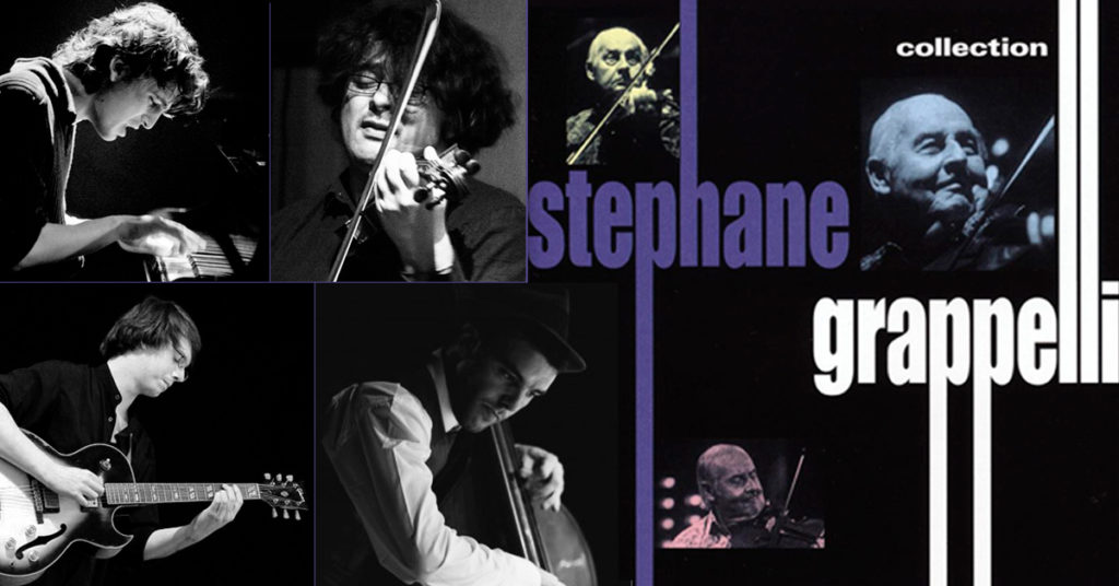 slow session_grappelli_story