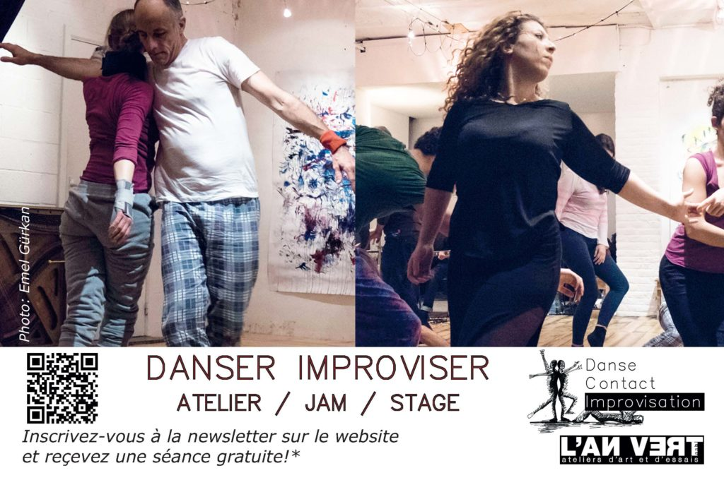 anvert_danse_contact_improvisation