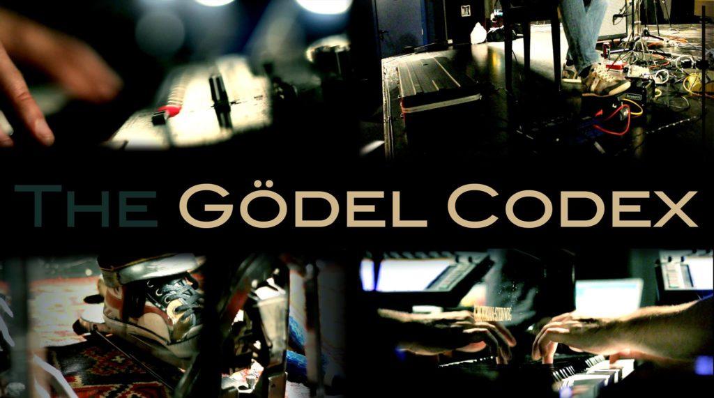 anvert_godel_codex