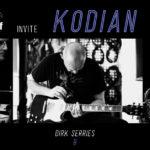 jazzoff_kodian_trio