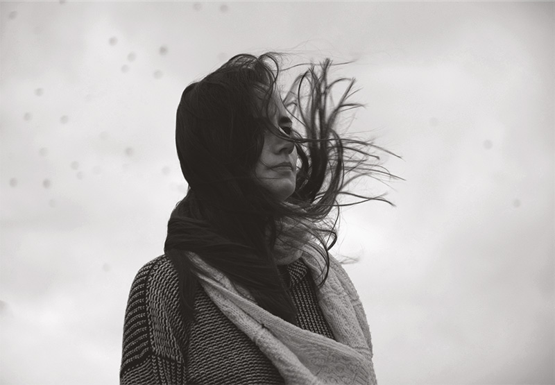 Natashia-Kelly