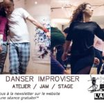 anvert_jam_danse_contact_impro