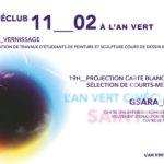 ciné-club_st_luc
