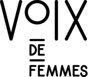 vdf-logo