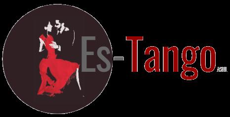 Es-Tango ASBL logo