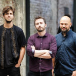 04-Martin-Salemi-Trio-2020-©Vincent-Blairon-uai-2064x1488