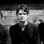 gerstmans_mohy_liégeois_trio