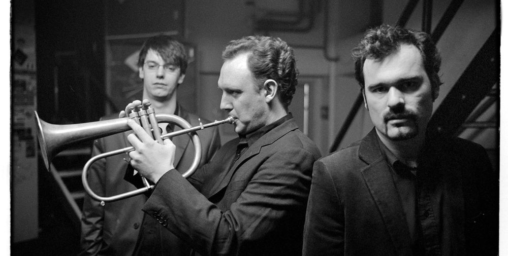 Greg_Houben_Trio